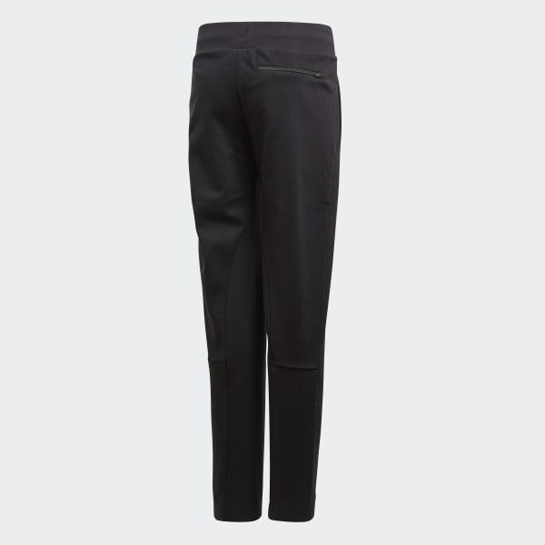 Pantaloni adidas Z.N.E. Striker