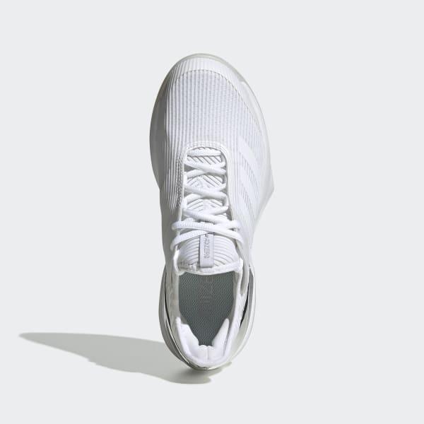 Ubersonic 3 Hard Court sko