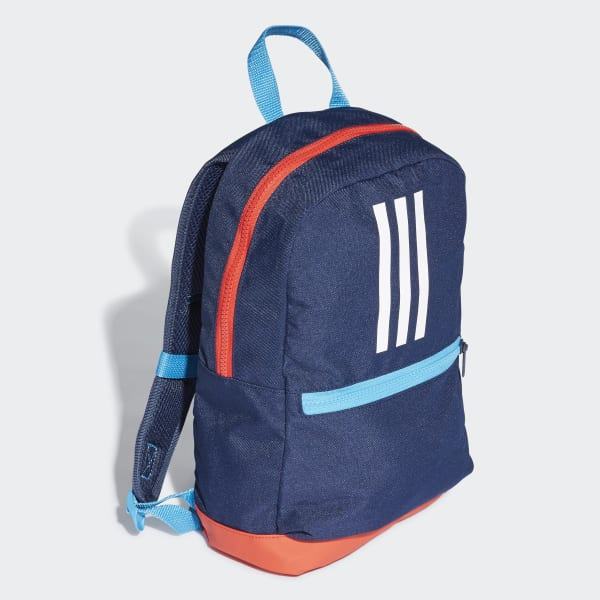 Sac à dos 3-Stripes