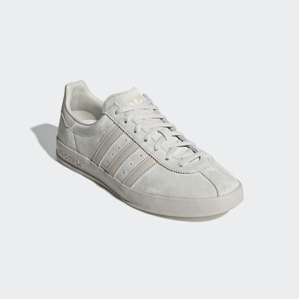 Chaussure Broomfield - Blanc adidas   adidas France