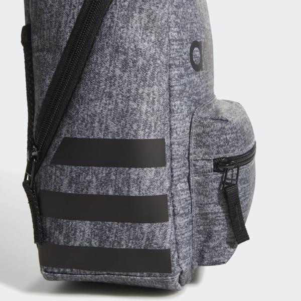 adidas Santiago Lunch Bag - Grey  069f79da283c5