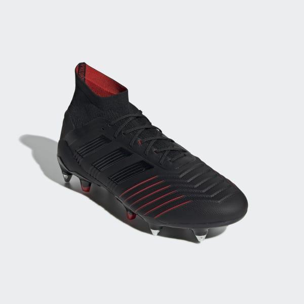 quality design 65e5a d224a Scarpe da calcio Predator 19.1 Soft Ground