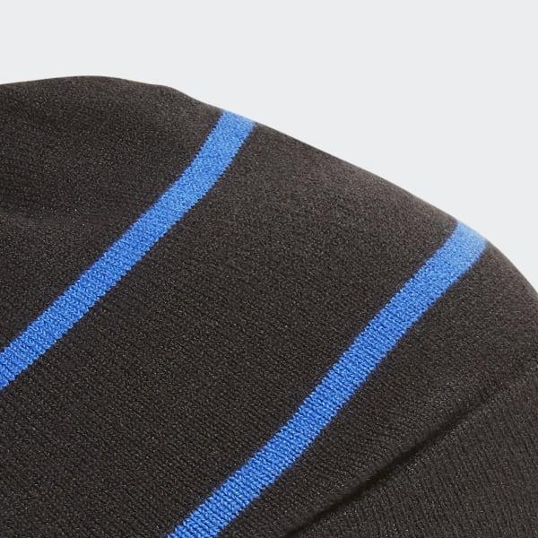 Шапка All Blacks