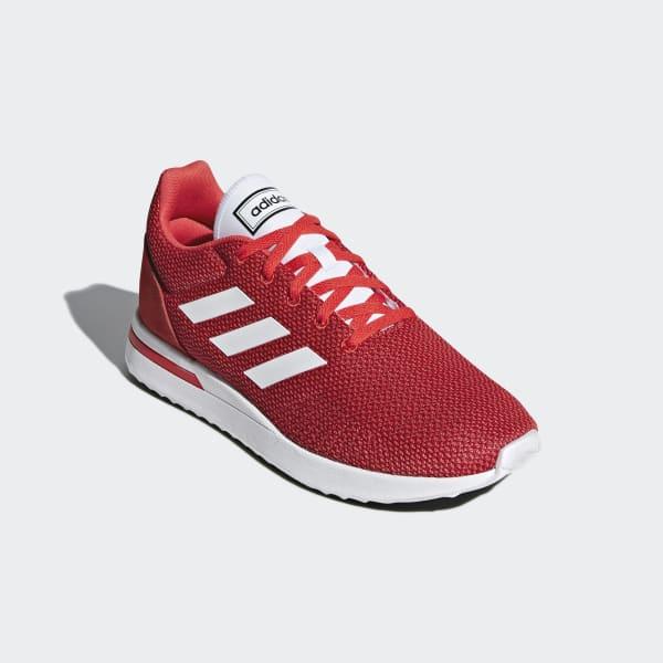 adidas Run 70s Sneakers til mænd   Sport247.dk
