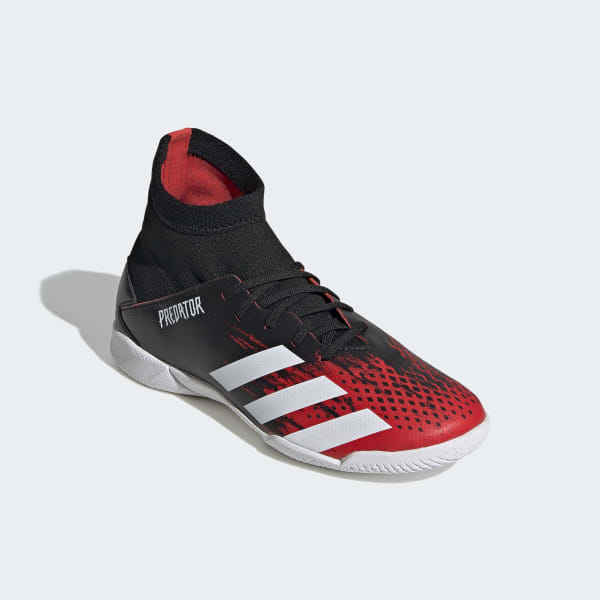 adidas Predator 20.3 Indoor Shoes