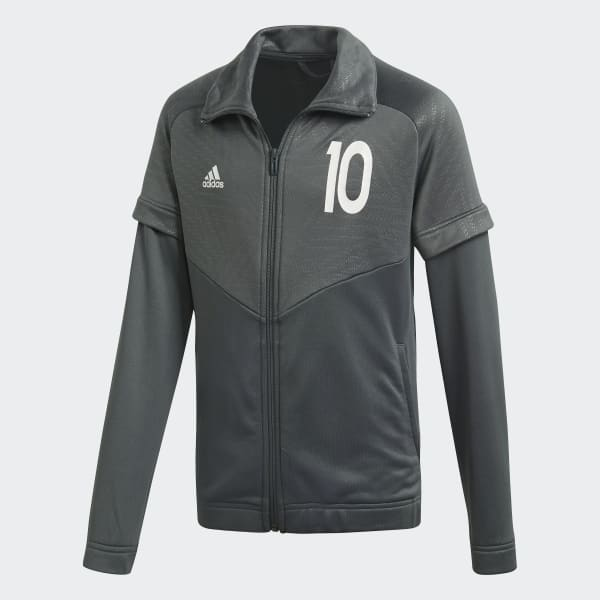 Messi Trainingsanzug