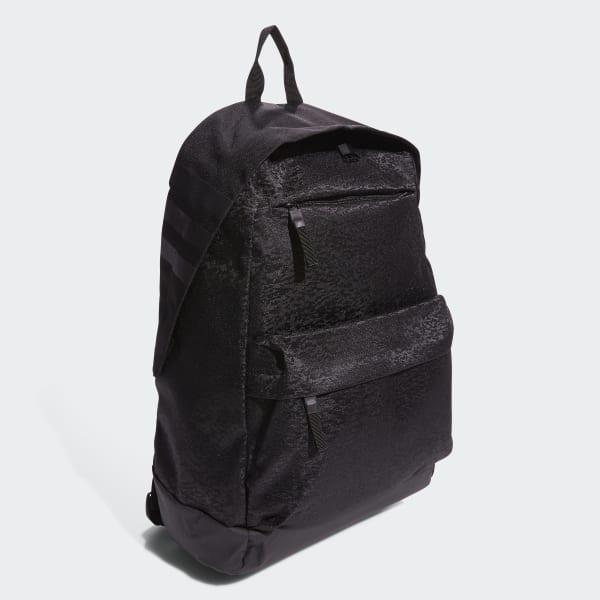 Daybreak 2 Backpack