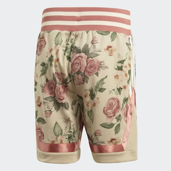 Shorts Shorts EE