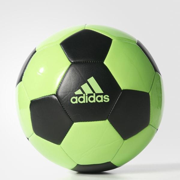 ACE Glider 2 Soccer Ball
