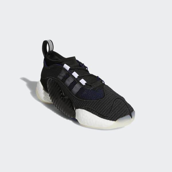 sports shoes 04341 09a3b Zapatilla Crazy BYW II - Negro adidas   adidas España