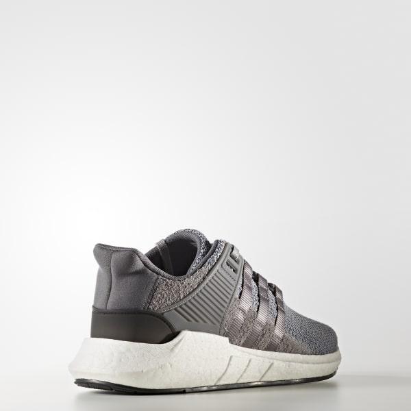 pretty nice e6d2f 9c4f2 adidas EQT Support 9317 Shoes - Grey  adidas US