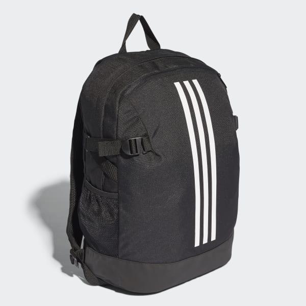กระเป๋าสะพายหลัง 3-Stripes Power ขนาดกลาง