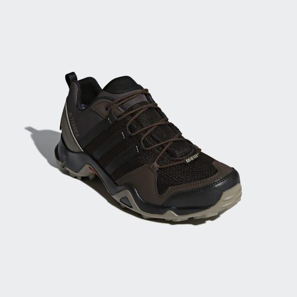 Terrex AX2R GTX Ayakkabı