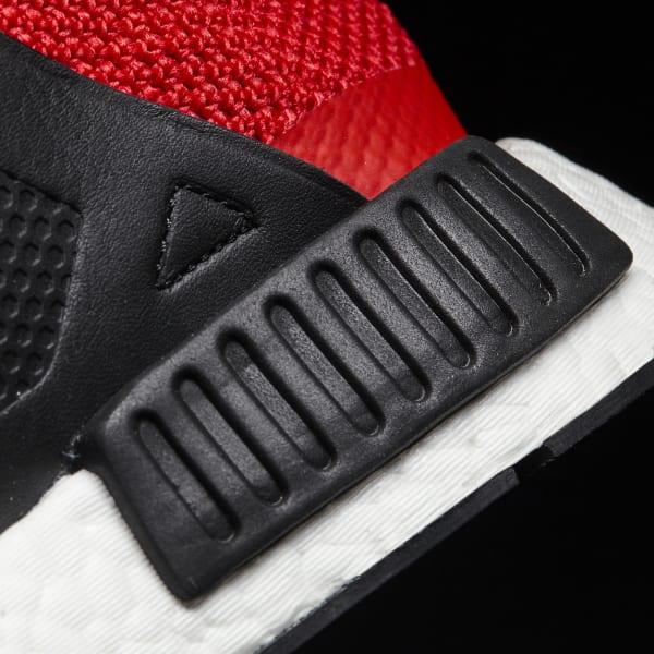 adidas Originals NMD_XR1 WINTER Sneakers high Damer Outlet
