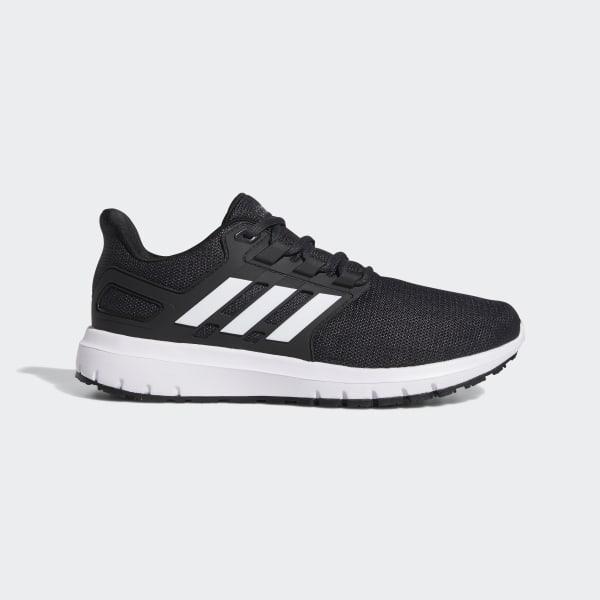 600c3c27cff18 adidas Energy Cloud 2 Shoes - Black | adidas US