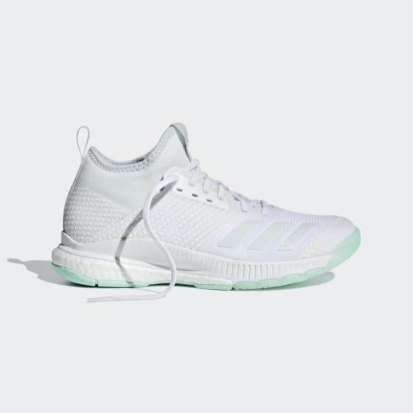 adidas crazy flight 2