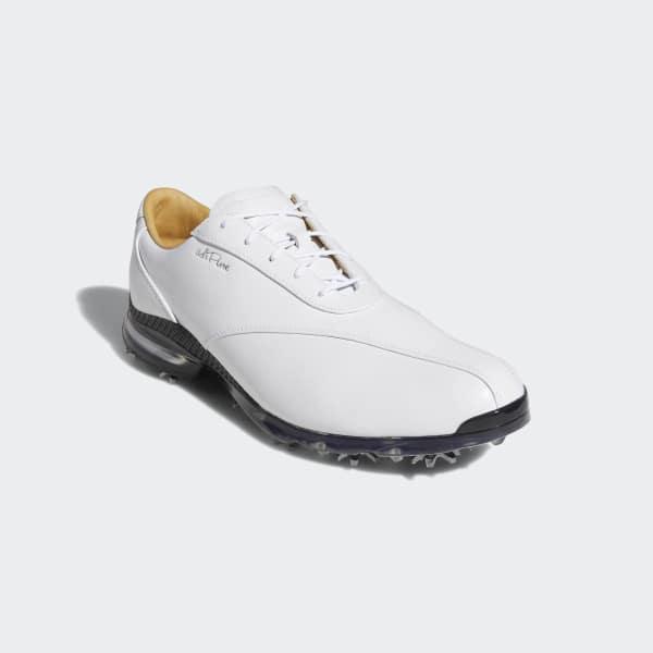 adidas Adipure TP 2.0 Shoes - White