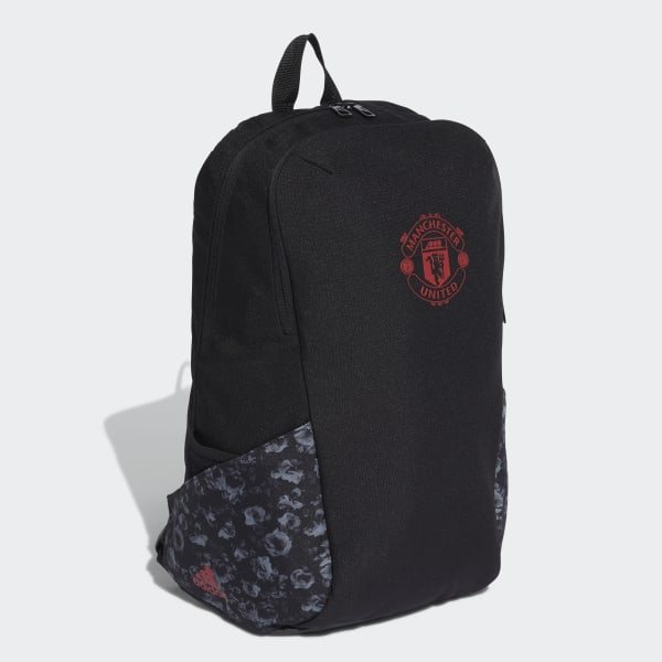 Manchester United ID Backpack