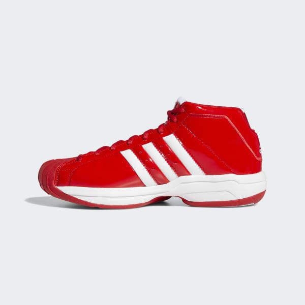 Pro Model 2G Shoes