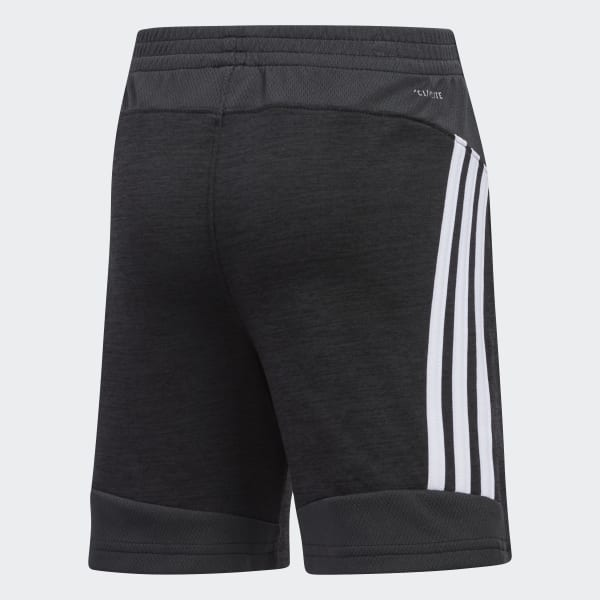 4KRFT Mélange Shorts