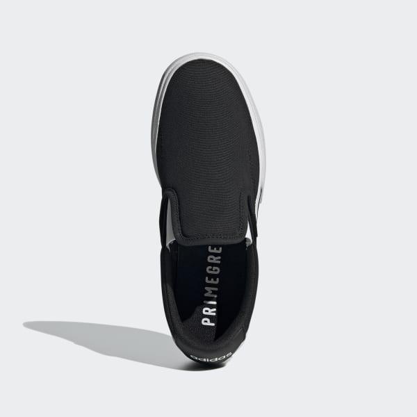 adidas Kurin Shoes - Black | adidas Philipines