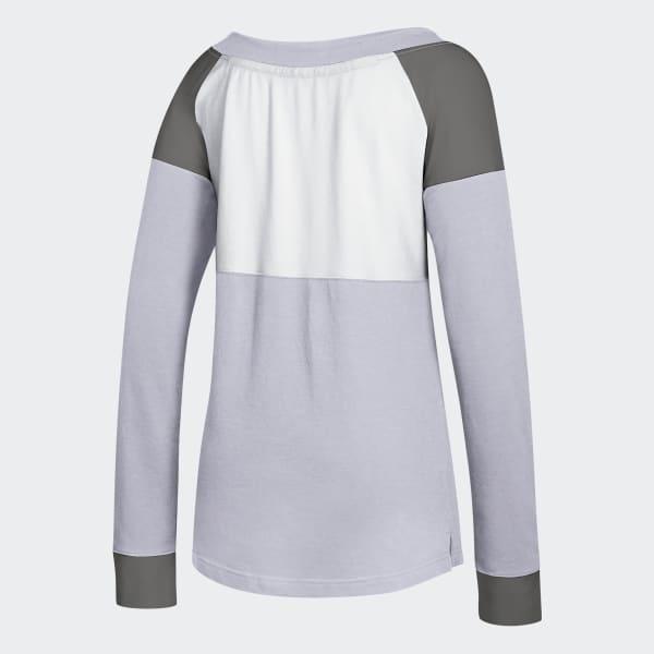 Maple Leafs French Terry Sweatshirt