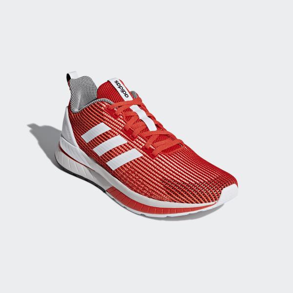 adidas Questar TND Shoes - Red   adidas US
