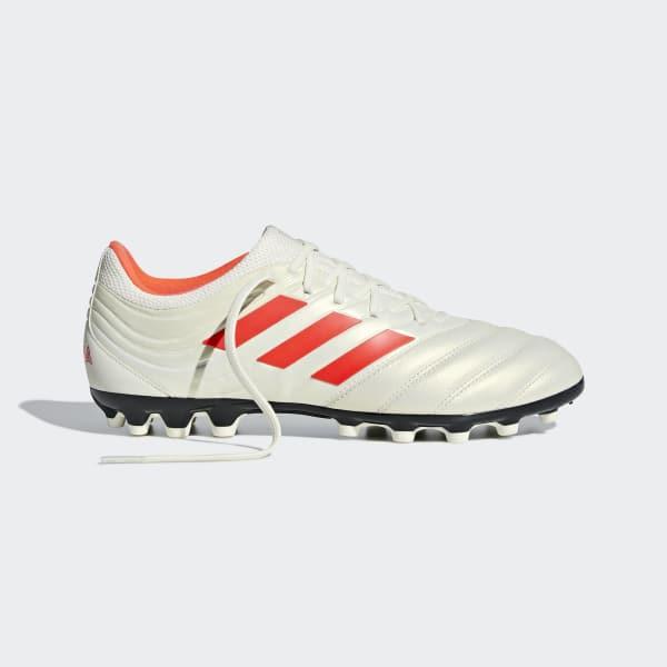 Adidas Predator 19.3 Artificial Grass Fotbollsskor Herr
