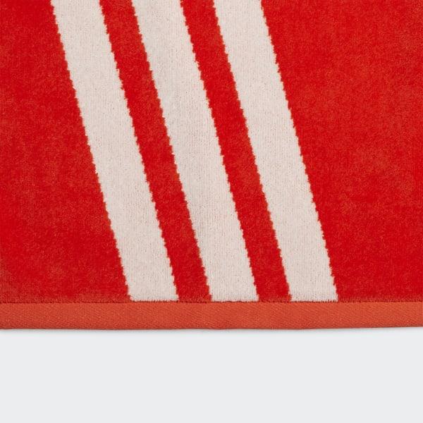 adidas Spezial Towel - Orange | adidas