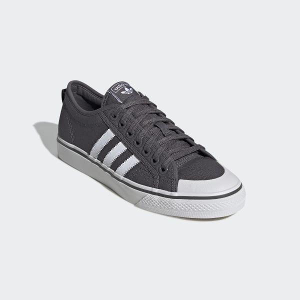 Nizza Shoes