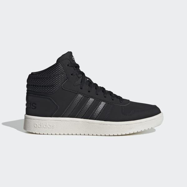 Sapatos Hoops 2.0 Mid FARM Rio