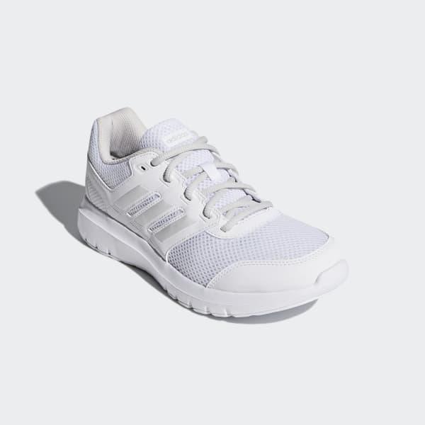 Кроссовки для бега Duramo Lite 2.0