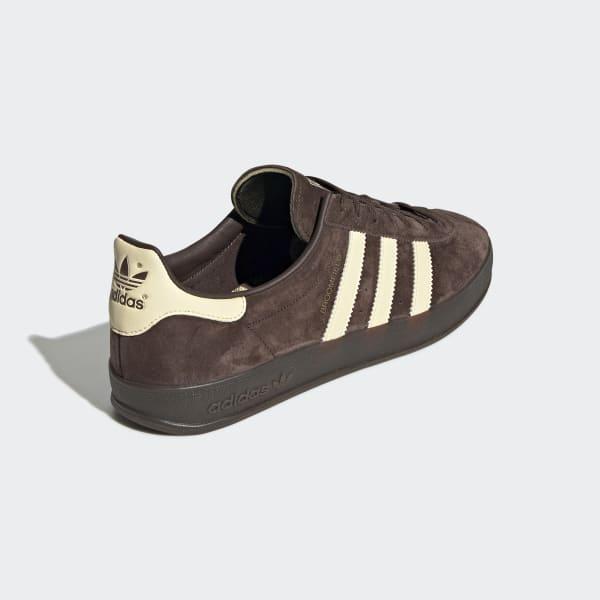 adidas Broomfield sko Grøn   adidas Denmark