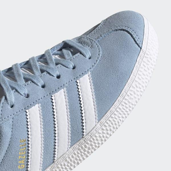 Clearing Autentisk Adidas Stella Mccartney For Kvinner Shoe