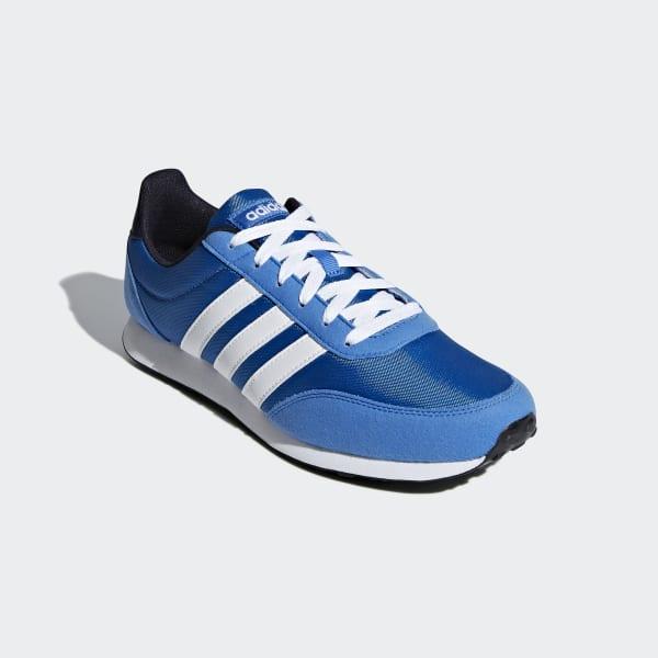 V Racer 2.0 Schuh