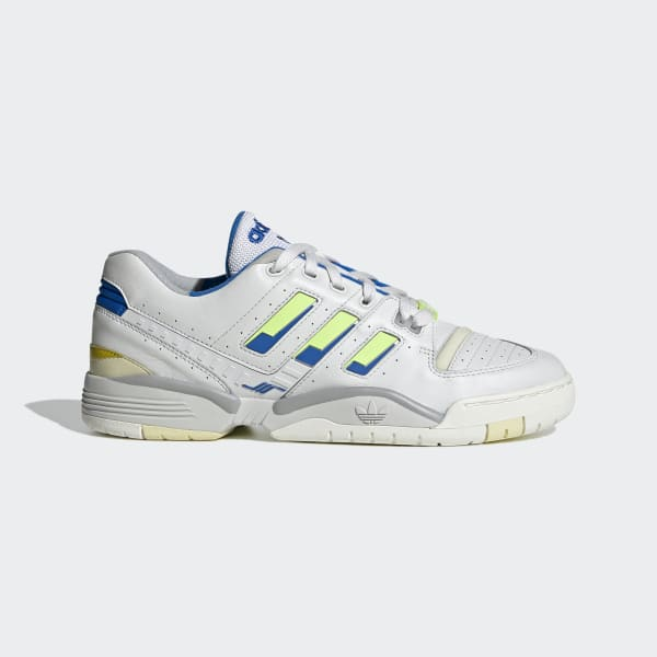 adidas originals torsion