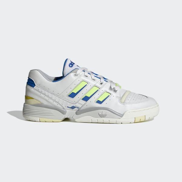 adidas Originals 90s shoes comfortable sneakers Torsion Comp