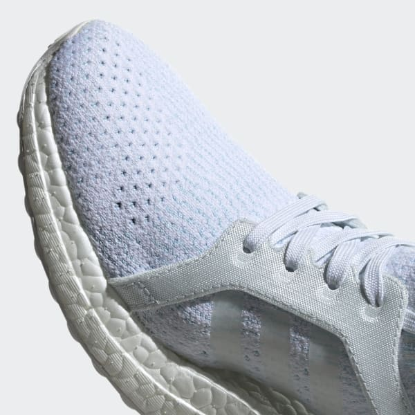 179096af601 adidas Ultraboost X Parley Shoes - Blue
