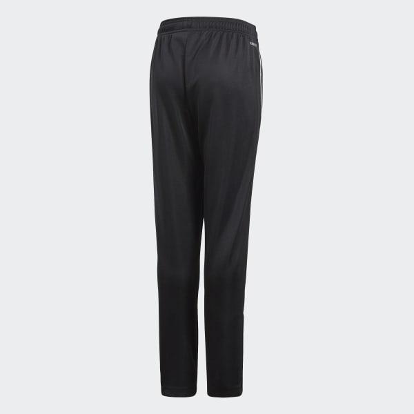 Core 18 Training Pants