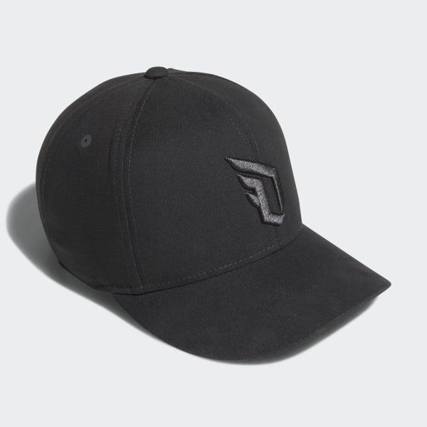 Lillard Cap