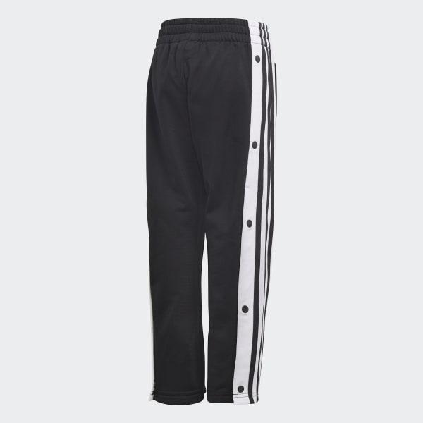 Pantalon de survêtement Adibreak