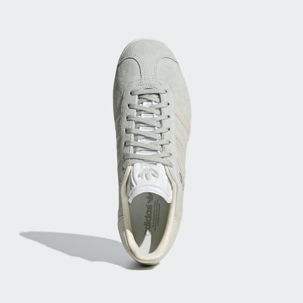34ca7af17a7 adidas Gazelle sko - Grå | adidas Denmark