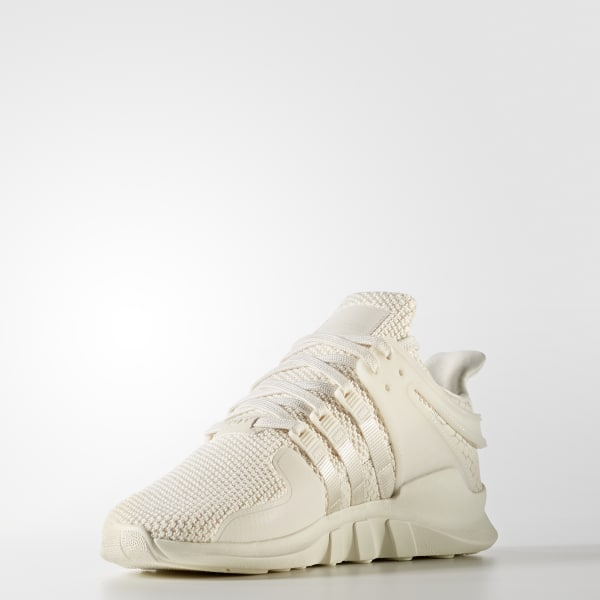 low priced ec3ca 529a4 adidas EQT Support ADV Shoes - White  adidas Canada