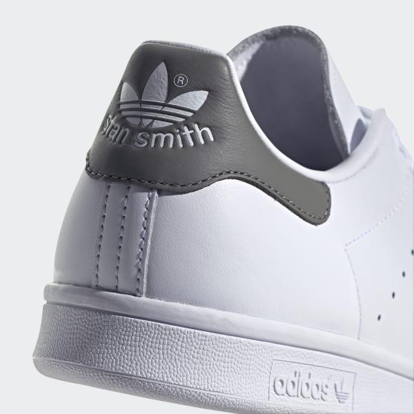 adidas stan smith schoenen heren