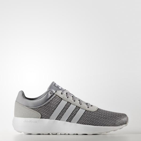 Cloudfoam Race Shoes - Grey | adidas Canada