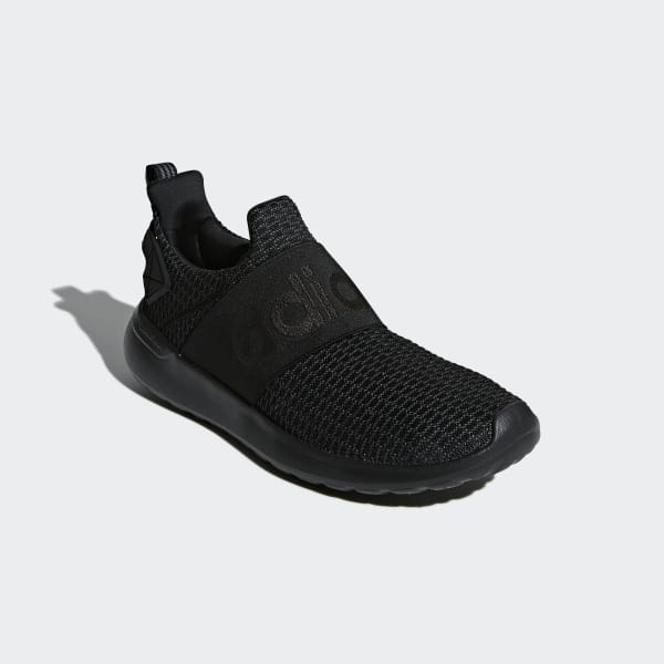 23bb0947a adidas Lite Racer Adapt Shoes - Black