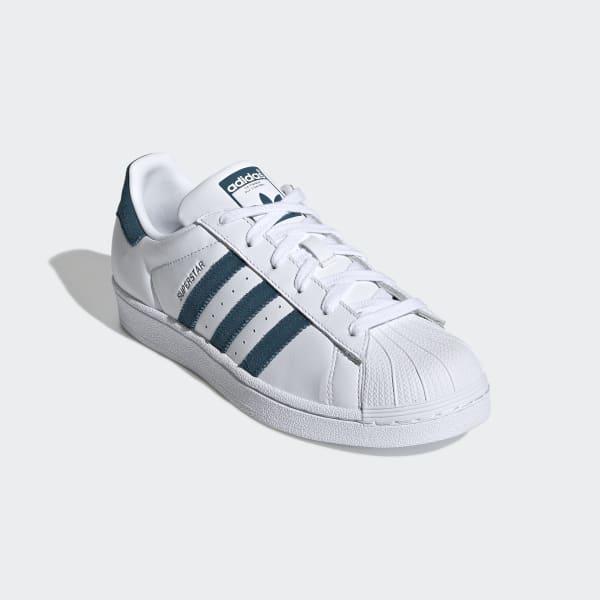 shoes superstar adidas