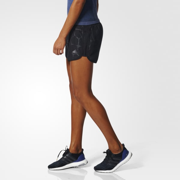 Shorts M10 Energized Boost