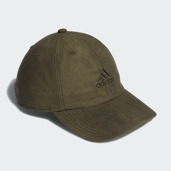 Estate Hat