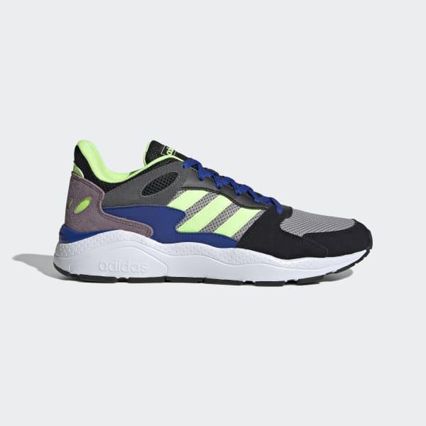 adidas chaos zapatillas